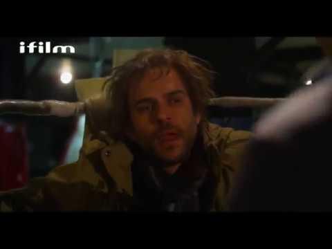 """مسلسل \""""المريض المزيف\"""" الحلقة 6 - Arabic"""