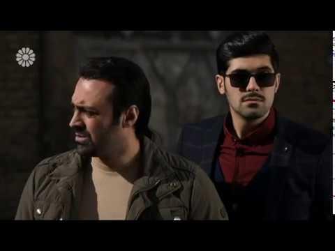 [20] The Fault | گسل - Drama Serial - Farsi sub English