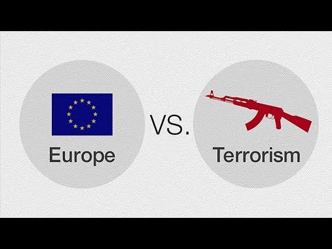 [Documentary] EU & White Terrorism - English