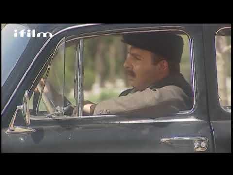 """مسلسل \'\"""" شهريار\"""" الحلقة 18  - Arabic"""