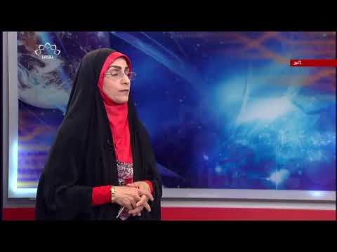[06Dec2017] صنعا کی سازش میں سعودی عرب اور امارات کی مداخلت کے ثبوت موجو