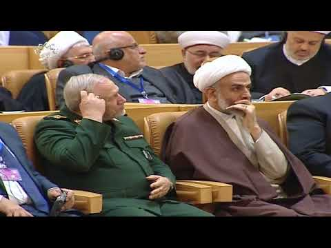 [06Dec2017] اتحاد امت وقت کی ضرورت- Urdu