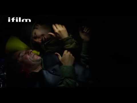 """مسلسل \""""المريض المزيف\"""" الحلقة 14 - Arabic"""