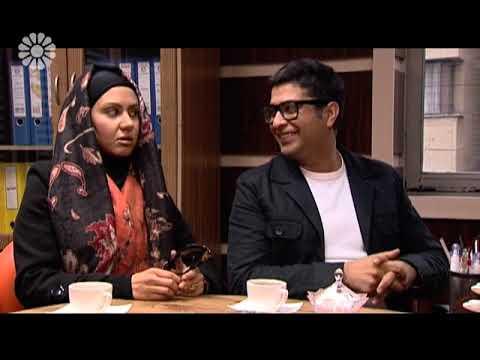 [05] Pejman | پژمان - Drama Serial - Farsi sub English