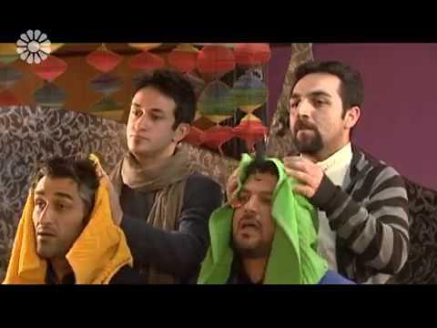 [06] Pejman | پژمان - Drama Serial - Farsi sub English