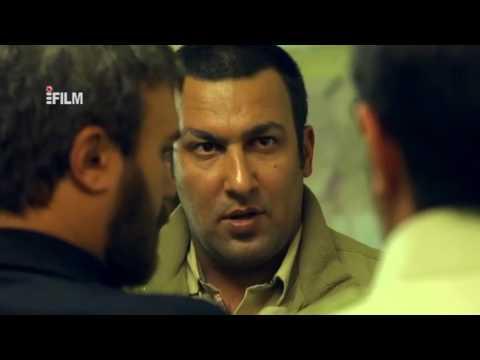 مسلسل ميكائيل الحلقة 6  - Arabic