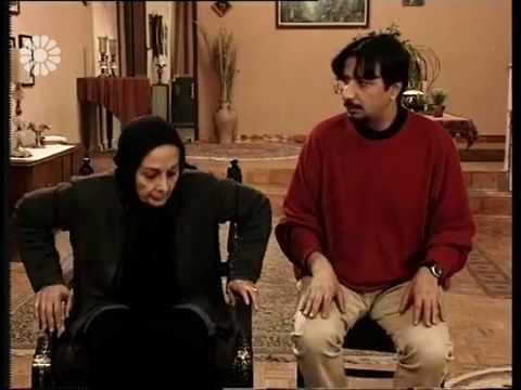 [12] I am a tenant | من یک مستاجرم - Drama Serial - Farsi sub English