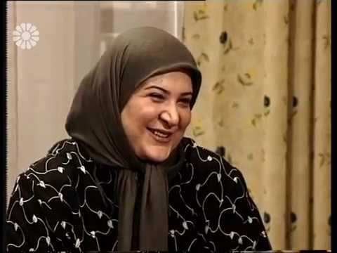 [11] I am a tenant | من یک مستاجرم - Drama Serial - Farsi sub English