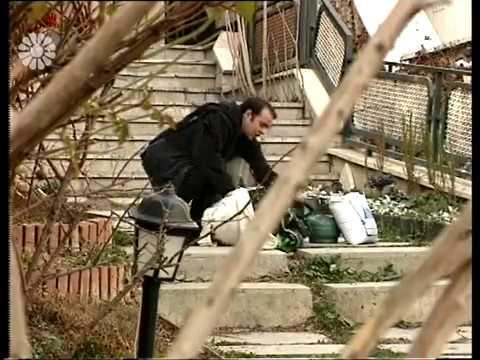 [13] I am a tenant | من یک مستاجرم - Drama Serial - Farsi sub English