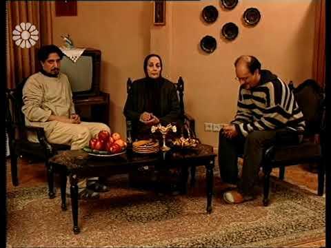 [15] I am a tenant | من یک مستاجرم - Drama Serial - Farsi sub English