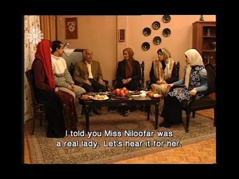 [25 Last] I am a tenant | من یک مستاجرم - Drama Serial - Farsi sub English