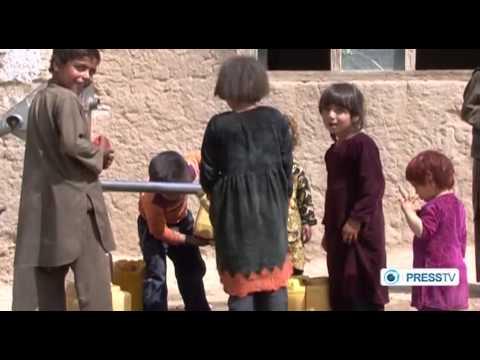 [Documentary] Travelogue 1 - English