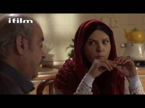 مسلسل يحدث في طهران الحلقة 5 - Arabic