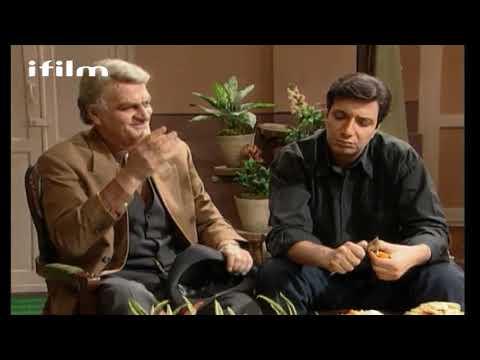 مسلسل بدون تعليق الحلقة 16- Arabic
