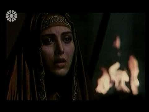 [10] The men of Andalusia | مردان آنجلس - Drama Serial - Farsi sub English