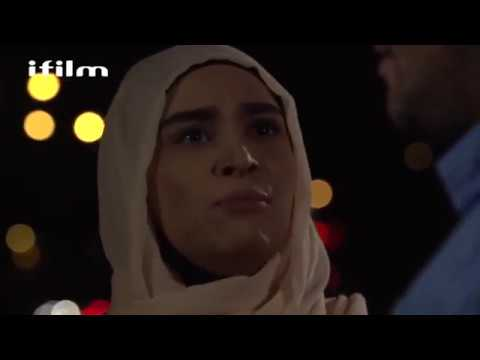 مسلسل يحدث في طهران الحلقة 9 - Arabic