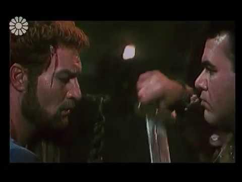 [11] The men of Andalusia | مردان آنجلس - Drama Serial - Farsi sub English
