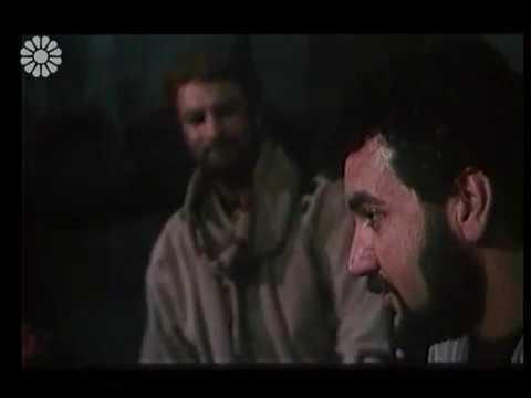 [12] The men of Andalusia | مردان آنجلس - Drama Serial - Farsi sub English