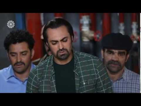 [29] The Fault | گسل - Drama Serial - Farsi sub English