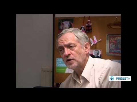 [Documentary] The Spirit of 68 - English