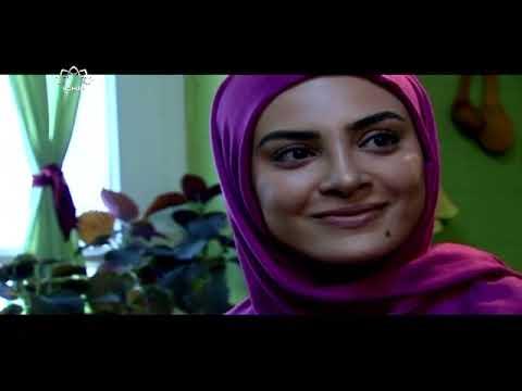 [ Irani Drama Serial ] Hawa Ka Sahara | ہوا کا سہارا - Episode 02 | SaharTv - Urdu
