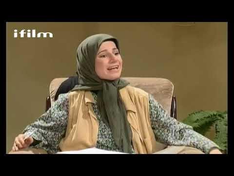 مسلسل بدون تعليق الحلقة 22- Arabic