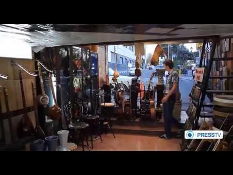 [Documentary] Rodion - English