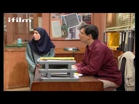 مسلسل بدون تعليق الحلقة 26- Arabic