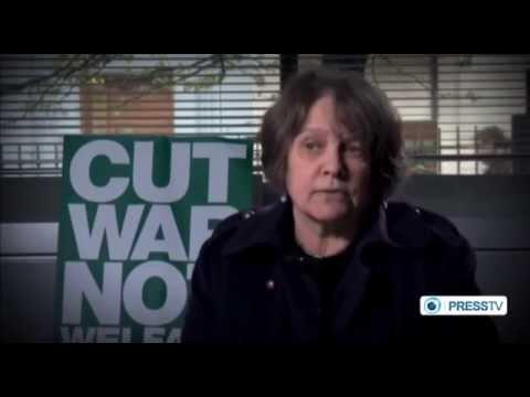 [Documentary] Lobby Britain - English