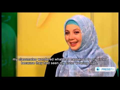 [Documentary] Dinara - English