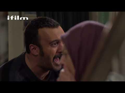 مسلسل يحدث في طهران الحلقة 25 - Arabic