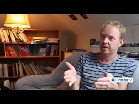 [Documentary] Swedish Flames - English