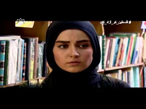 [ Irani Drama Serial ] Hawa Ka Sahara | ہوا کا سہارا - Episode 11 | SaharTv - Urdu