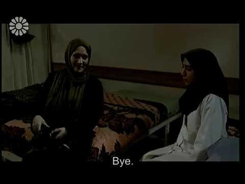 [11] Green circle | حلقه سبز - Drama Serial - Farsi sub English