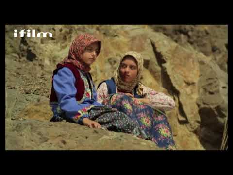 """مسلسل \""""إجتياز الآلام\"""" الحلقة 3- Arabic"""