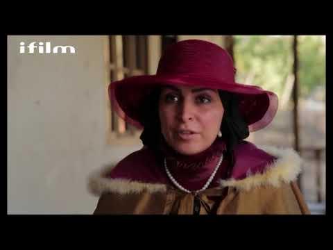 """مسلسل \""""إجتياز الآلام\"""" الحلقة 4- Arabic"""
