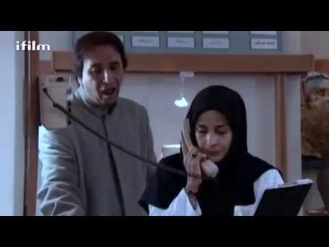 [12] Green circle   حلقه سبز - Drama Serial - Farsi sub English