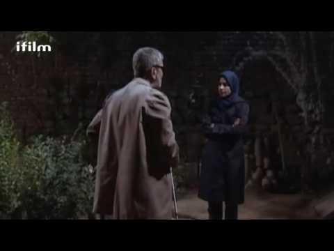 [13] Green circle   حلقه سبز - Drama Serial - Farsi sub English