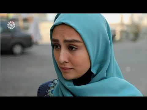 [34] The Fault | گسل - Drama Serial - Farsi sub English