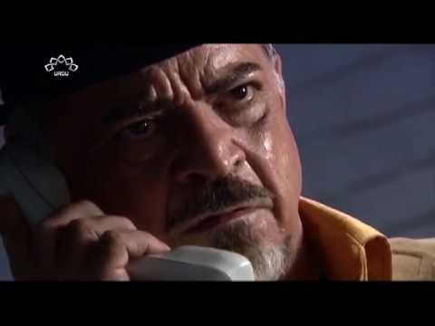 [ Irani Drama Serial ] Hawa Ka Sahara | ہوا کا سہارا - Episode 19 | SaharTv - Urdu