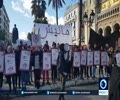 [14 January 2018] Nearly 800 arrested in Tunisia as protests rage on - English