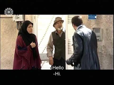 [05] This Year\'s Eve   عید امسال - Drama Serial - Farsi sub English