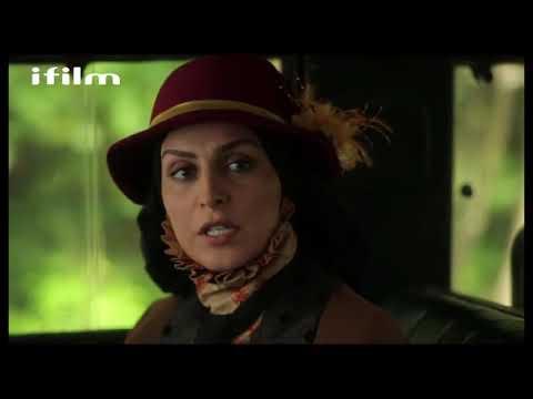 """مسلسل \""""إجتياز الآلام\"""" الحلقة 15- Arabic"""