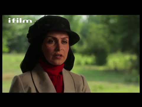 """مسلسل \""""إجتياز الآلام\"""" الحلقة 16- Arabic"""