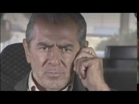[ Irani Drama Serial ] Hawa Ka Sahara   ہوا کا سہارا - Episode 21   SaharTv - Urdu