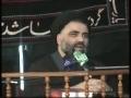 کربلا کيا ہے؟ عزاداری کيا ہے؟ - Clip from islamimarkaz.org - Urdu
