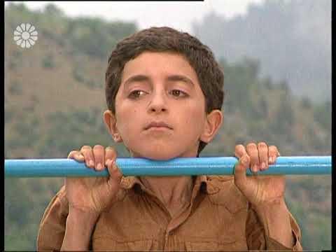 [07] Students of Himmat school   بچه های مدرسه همت - Drama Serial - Farsi sub English
