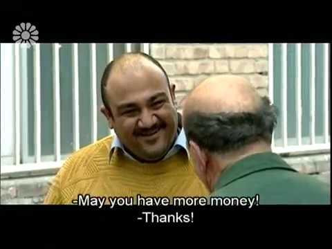 [06] This Year\'s Eve   عید امسال - Drama Serial - Farsi sub English
