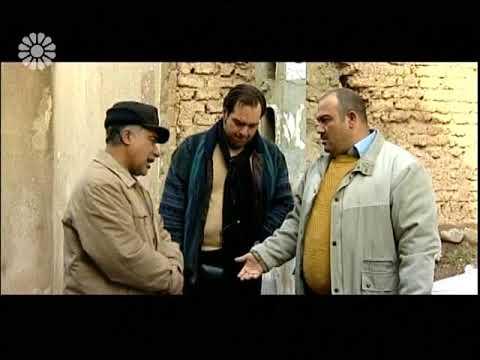 [07] This Year\'s Eve | عید امسال - Drama Serial - Farsi sub English
