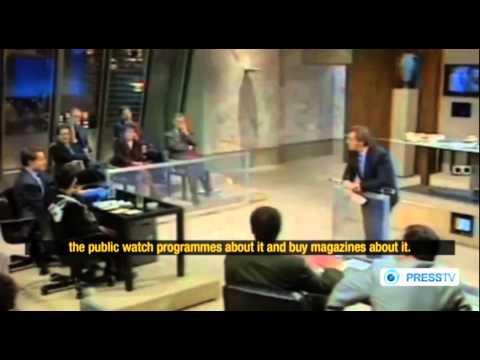[Documentary] Exploring Islamophobia in France - English